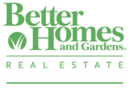 Better Homes and Gardens | Mason McDuffie Real Estate